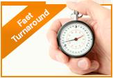 fast_turnaround