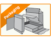 Private Label Packaging
