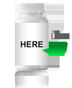 custom supplements