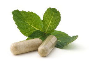 natural supplement manufacturer