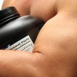http://www.dreamstime.com/stock-image-body-builder-image16257581
