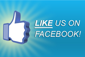 Follow Vitakem Nutraceutical Inc. On FaceBook