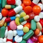 Private Label Nutraceuticals