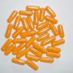 B Vitamin Complex