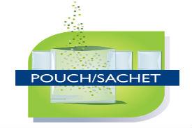13-pouch-sachet