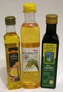 326px-Sesame-Oil-Rice-Bran-Oil-Hemp-Seed-Oil
