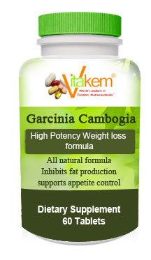 diet&weight-loss23