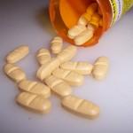 lipoic-acid