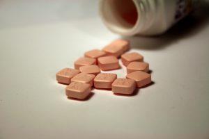 lysine-pill