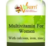 MULTIVITAMIN-FOR-WOMEN-WITH-CALCIUM-IRON-ZINC---150-COUNT