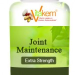 EXTRA STRENGTH JOINT MAINTENANCE - 60 COUNT
