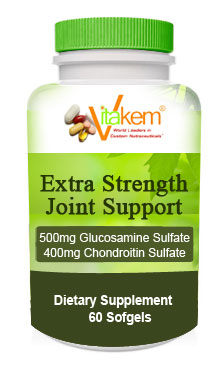 joint-support7