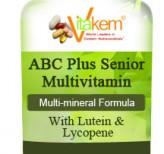 multivitamins4