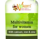 multivitamins5