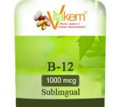vitamins&minerals31