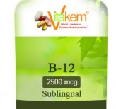 vitamins&minerals32