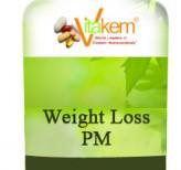 vitamins&minerals41