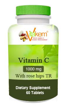 vitamins&minerals50