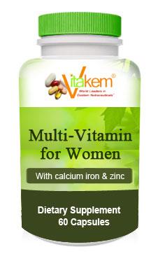 women-health3