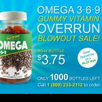 1503111-omega-ad-v3