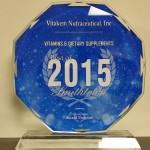 Smithtown Award 2015 (2)