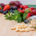 are-you-satisfying-the-vitamin-needs-of-your-customers
