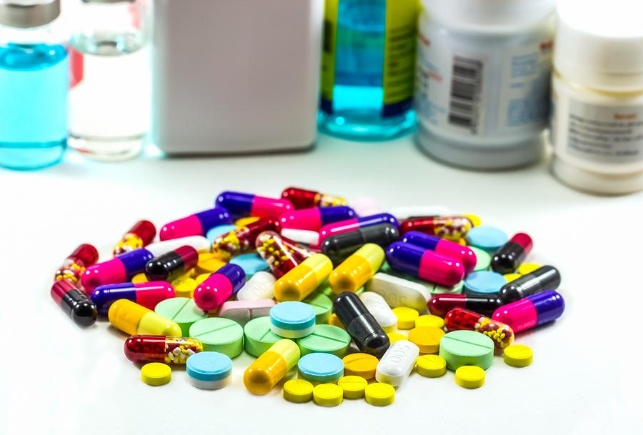 beyond-the-supplement-formula