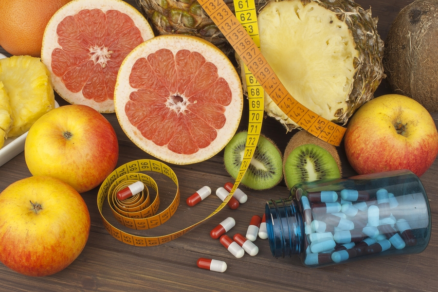 the-latest-weight-loss-supplement-trends