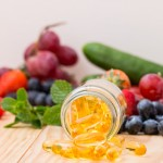 Vitamin D Supplements: An Essential Part Of Your P...