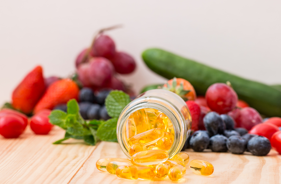 vitamin-d-supplements-an-essential-part-of-your-product-line