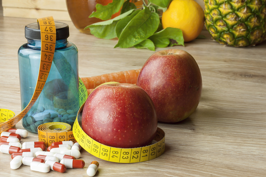 maximizing-business-results-with-the-right-weight-loss-supplements