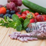 Top Considerations For Packaging Your Supplements