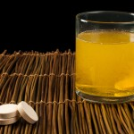 What You Need To Know About Water Soluble Vitamins