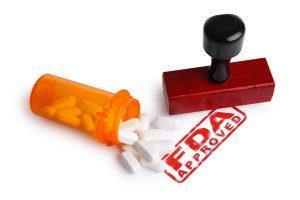 Make Sure You're FDA Compliant