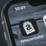Are You Prepared To Sell On Amazon?
