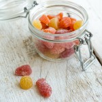 Order Online Gummy Vitamins Manufacturer