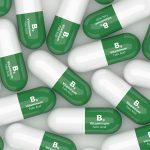 Folic Acid: An Essential Supplement For Women