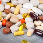 Top Signs You Have Found The Right Supplement Manufacturing Partner