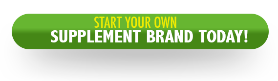 Start_your_own_supplement_brand_today