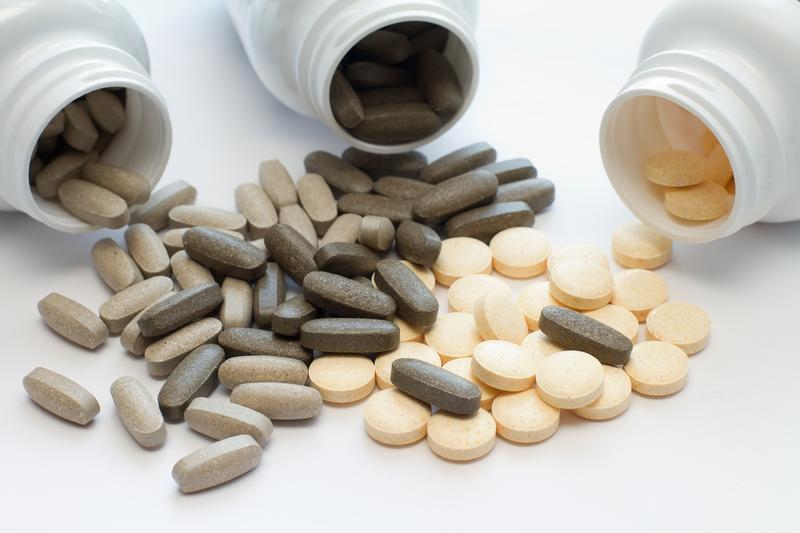 Herbal Medicine Manufacturer and Supplier