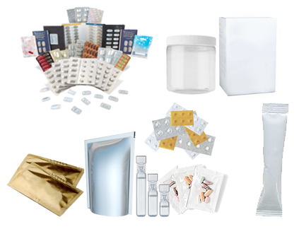 Home Based Supplements Business - Private Label Manufacturer