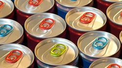 energy-drink-manufacturers
