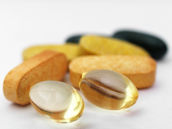 private label health supplements manufacturing