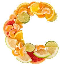 bahaya-kelebihan-mengkonsumsi-vitamin-c