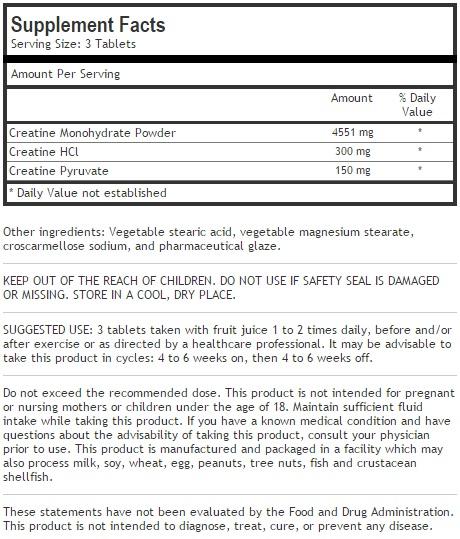 Supplements Manufacturer