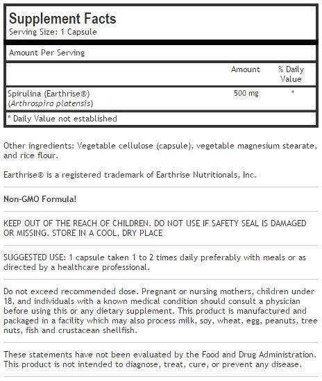 Nutraceutical Manufacturer