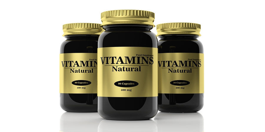 5 Considerations To Help You Choose A Supplement Manufacturer