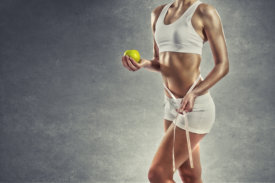 five-essential-supplements-for-your-sports-nutrition-line