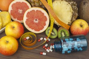 latest weight loss supplement trends