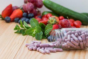 Supplement Packaging Factors